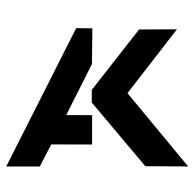 Logo of AKTAŞ DÖŞEME