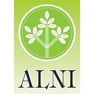Logo of Alni