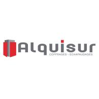 Logo of Alquisor Maroc