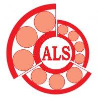 Logo of Als B