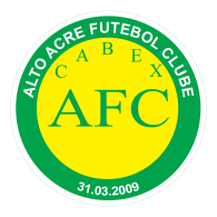 Logo of Alto Acre
