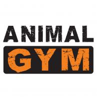 Logo of Animal Gym