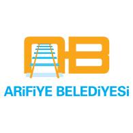 Logo of Arifiye Belediyesi