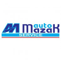 Logo of Auto Mazak