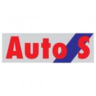 Logo of Auto S
