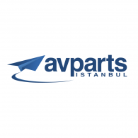Logo of Avparts Istanbul