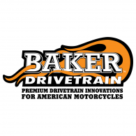 Logo of Baker Drivetrain