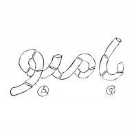 Logo of Bambo Photography