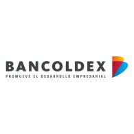 Logo of Bancoldex