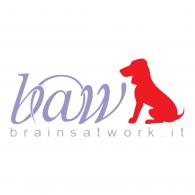 Logo of Brains At Work