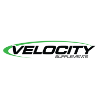 Logo of Ben Luna Velocity Suppliments