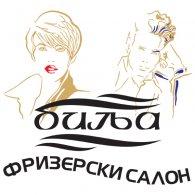 Logo of Bilja