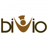 Logo of Bivio Home Made Food