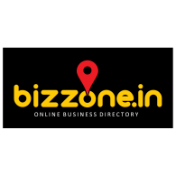 Logo of Bizzone.in