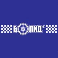 Logo of Bolid R