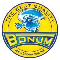 Logo of Bonum
