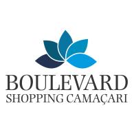 Logo of Boulevard Shopping Camaçari