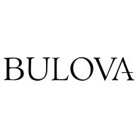 Logo of Bulova