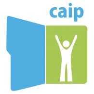 Logo of CAIP Comisión para el Acceso a la Información Pública y Protección de Datos Personales del Estado