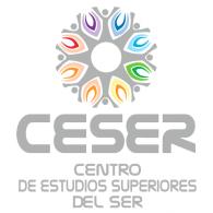 Logo of Ceser