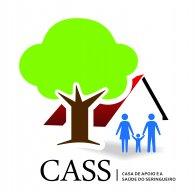 Logo of Cass