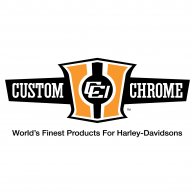 Logo of Custom Chrome
