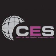 Logo of CES