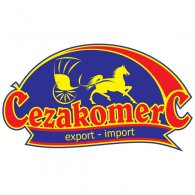 Logo of Chezakomerc