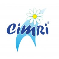 Logo of Cimri
