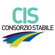 Logo of Cis Consorzio Stabile