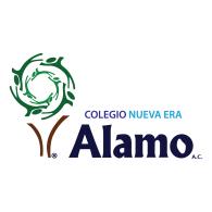 Logo of Colegio Alamo