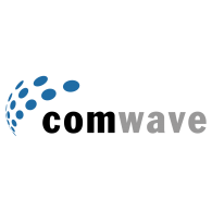 Logo of Comwave
