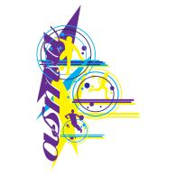 Logo of Corak sk Asma