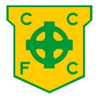 Logo of Cork Celtic FC