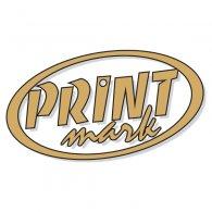 Logo of Print Mark