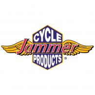 Logo of Cycle Jammer Products
