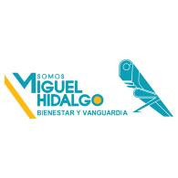 Logo of Deleg M. Hidalgo