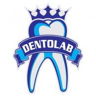 Logo of Dentolab