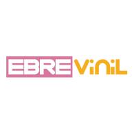 Logo of Ebrevinil - Vinilos Decorativos