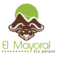 Logo of Parque Mayoral