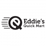Logo of Quick Eddie