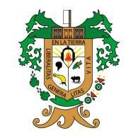 Logo of Talpa de Allende