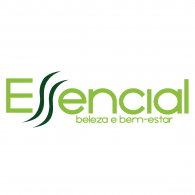 Logo of Essencial