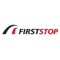 Logo of Firststop