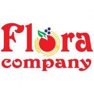 Logo of Flora Company