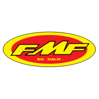 Logo of FMF