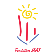 Logo of Fondation MAT Tetouan