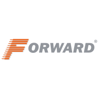 Logo of Forward