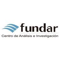 Logo of Fundar Centro de Análisis e Investigación
