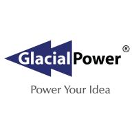 Logo of GlacialPower